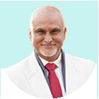 Azim Jamal Partner & Consultant