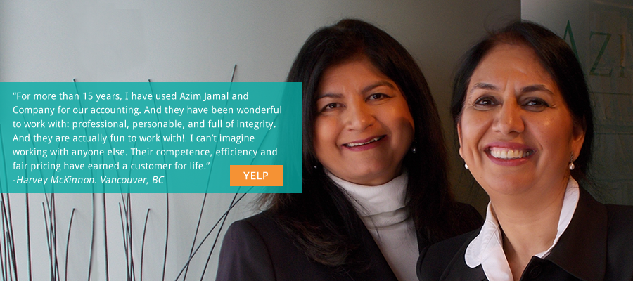 Picture of Azim Jamal & Co reviews